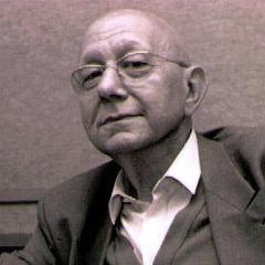 famous quotes, rare quotes and sayings  of Cornelius Castoriadis