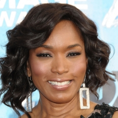famous quotes, rare quotes and sayings  of Angela Bassett