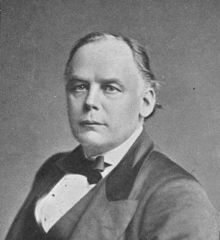 famous quotes, rare quotes and sayings  of Charles Bradlaugh