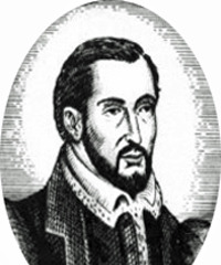 famous quotes, rare quotes and sayings  of Fernando de Rojas