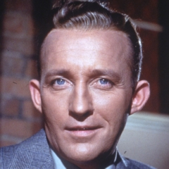 famous quotes, rare quotes and sayings  of Bing Crosby