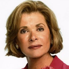 famous quotes, rare quotes and sayings  of Jessica Walter