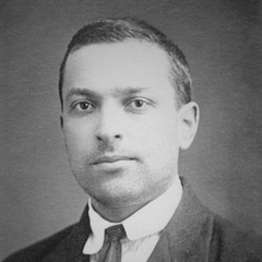 famous quotes, rare quotes and sayings  of Lev S. Vygotsky