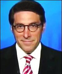 famous quotes, rare quotes and sayings  of Jay Sekulow