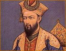 famous quotes, rare quotes and sayings  of Aurangzeb