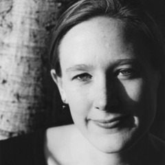 famous quotes, rare quotes and sayings  of Sarah Ruhl