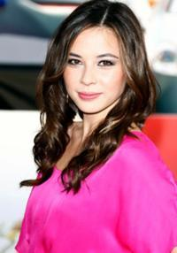 famous quotes, rare quotes and sayings  of Malese Jow