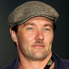 famous quotes, rare quotes and sayings  of Joel Edgerton