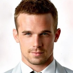 famous quotes, rare quotes and sayings  of Cam Gigandet