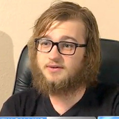 famous quotes, rare quotes and sayings  of Angus T. Jones