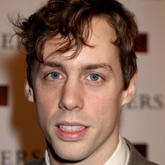 famous quotes, rare quotes and sayings  of Johnny Borrell