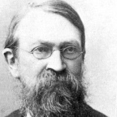 famous quotes, rare quotes and sayings  of Ernst Mach