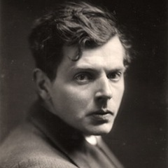 famous quotes, rare quotes and sayings  of Ivor Gurney
