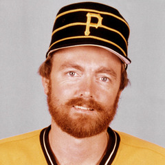 famous quotes, rare quotes and sayings  of Bert Blyleven