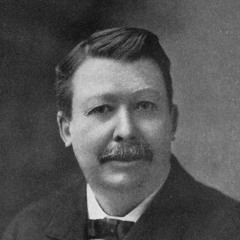 famous quotes, rare quotes and sayings  of Joel Chandler Harris