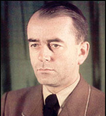 famous quotes, rare quotes and sayings  of Albert Speer