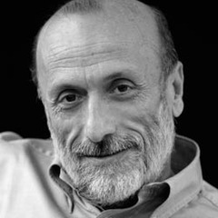 famous quotes, rare quotes and sayings  of Carlo Petrini