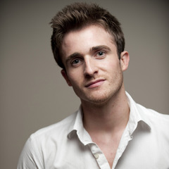 famous quotes, rare quotes and sayings  of Matthew Hussey