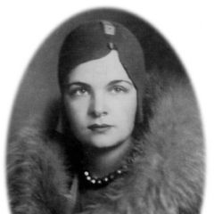 famous quotes, rare quotes and sayings  of Helen Foster Snow