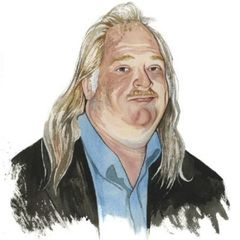 famous quotes, rare quotes and sayings  of Jonathan Gold