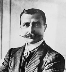 famous quotes, rare quotes and sayings  of Louis Bleriot