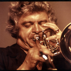 famous quotes, rare quotes and sayings  of Maynard Ferguson