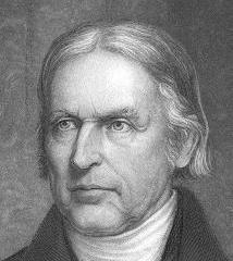 famous quotes, rare quotes and sayings  of Hosea Ballou