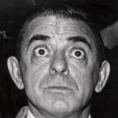 famous quotes, rare quotes and sayings  of Eddie Cantor