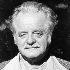 famous quotes, rare quotes and sayings  of Kenneth Rexroth