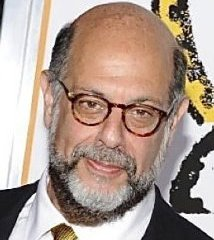 famous quotes, rare quotes and sayings  of Fred Melamed