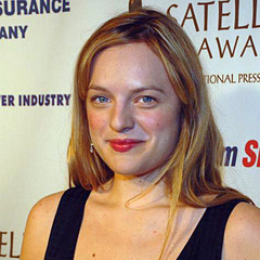 famous quotes, rare quotes and sayings  of Elisabeth Moss