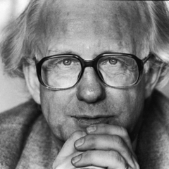 famous quotes, rare quotes and sayings  of Johan Galtung