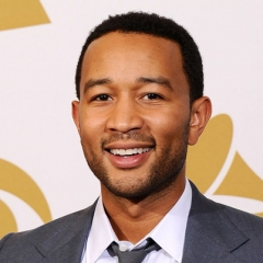 famous quotes, rare quotes and sayings  of John Legend