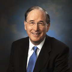 famous quotes, rare quotes and sayings  of Jay Rockefeller