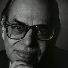 famous quotes, rare quotes and sayings  of Mahbub ul Haq