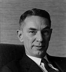 famous quotes, rare quotes and sayings  of Edwin O. Reischauer