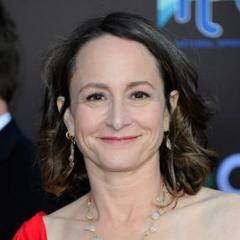 famous quotes, rare quotes and sayings  of Nina Jacobson