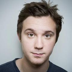 famous quotes, rare quotes and sayings  of Sam Huntington