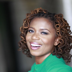 famous quotes, rare quotes and sayings  of Katori Hall