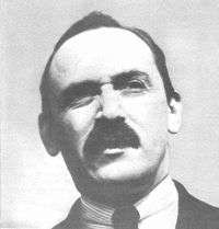 famous quotes, rare quotes and sayings  of Nathanael West