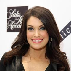 famous quotes, rare quotes and sayings  of Kimberly Guilfoyle