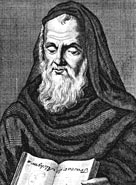 famous quotes, rare quotes and sayings  of Roger Bacon