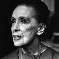 famous quotes, rare quotes and sayings  of Martha Graham