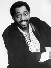 famous quotes, rare quotes and sayings  of Otis Williams