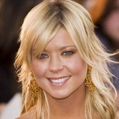 famous quotes, rare quotes and sayings  of Tara Reid