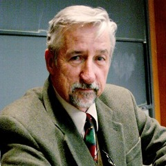 famous quotes, rare quotes and sayings  of Tom Hayden