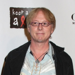 famous quotes, rare quotes and sayings  of Mike Mills