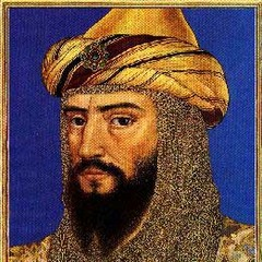 famous quotes, rare quotes and sayings  of Saladin