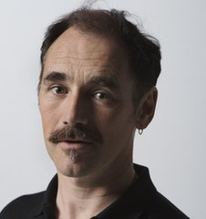 famous quotes, rare quotes and sayings  of Mark Rylance