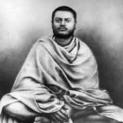 famous quotes, rare quotes and sayings  of Swami Vivekananda